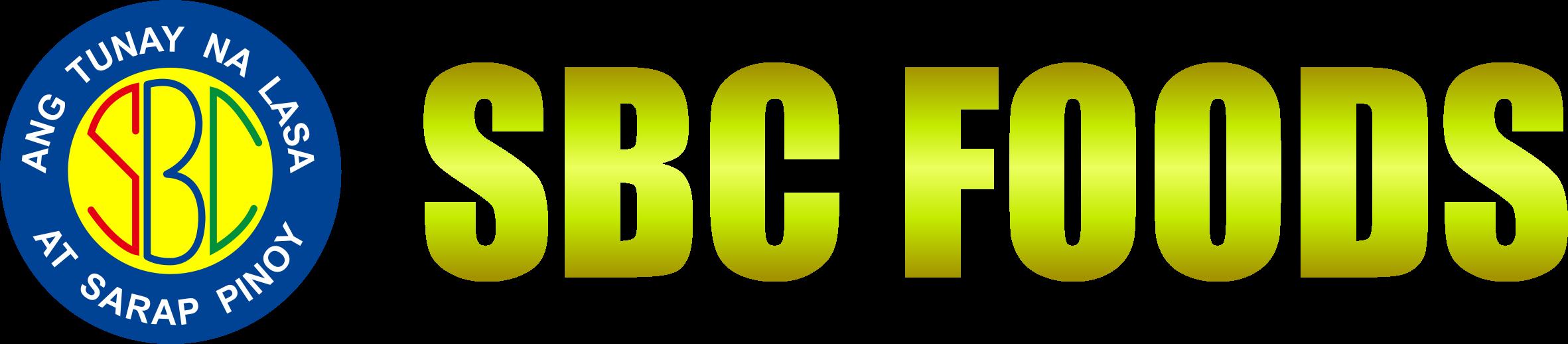 SBC Pinoy Online