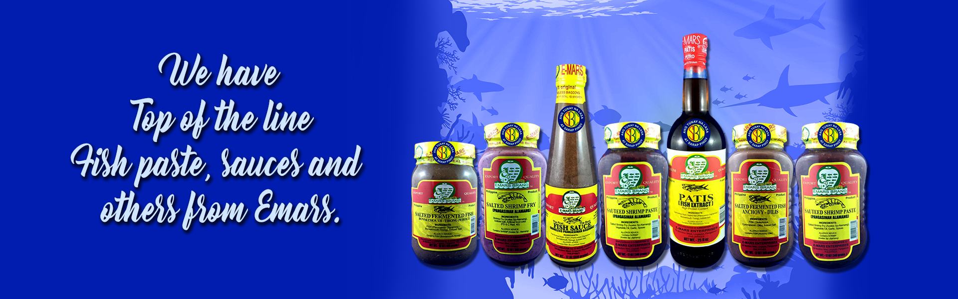 sbc_filipino_foods_banner_2