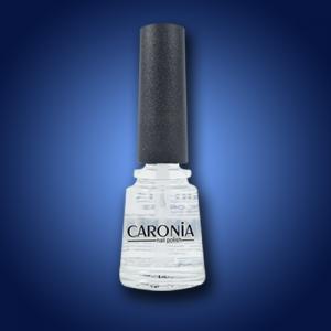 Caronia Nail Polish Colorless 10g