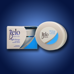 Belo Night Cream 48 x 50g