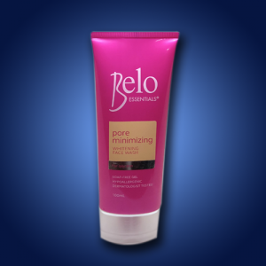 Belo Pore Minimzing Facial Wash 100ml
